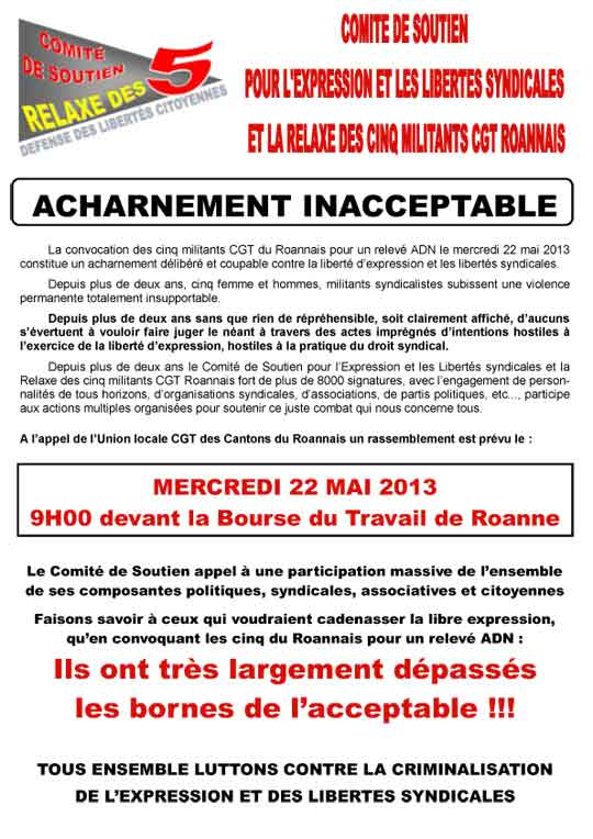 tract-action-22-mai-2013-co.jpg